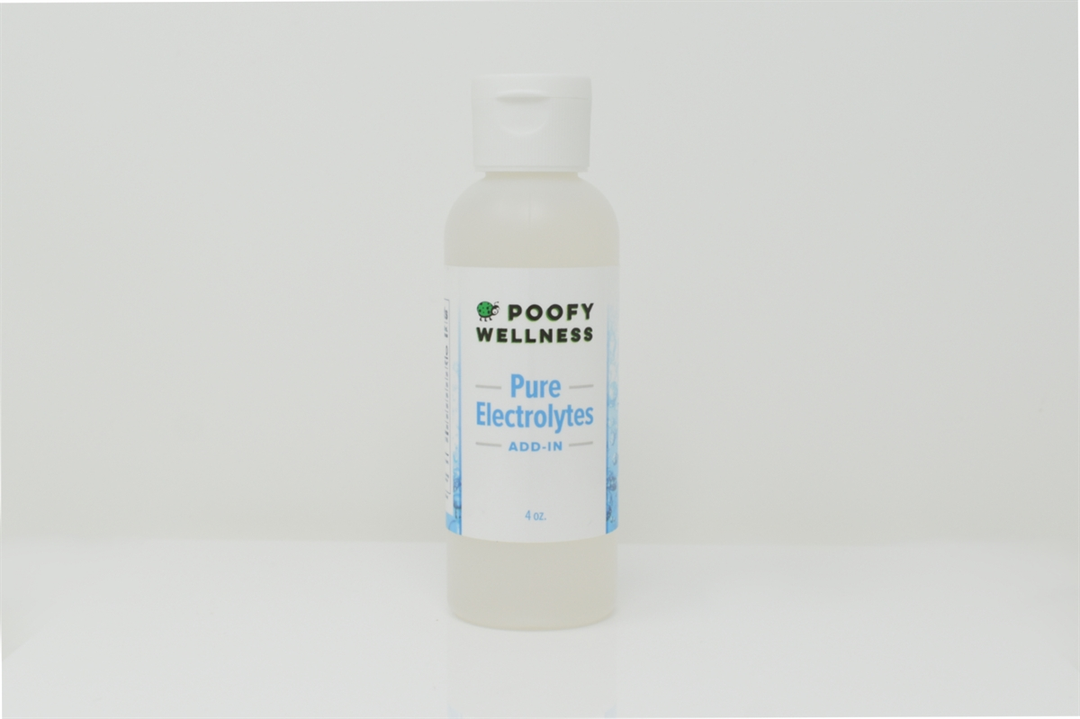 Picture of Electrolytes