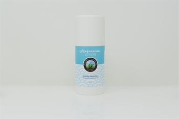 Picture of MAGNESIUM Lotion